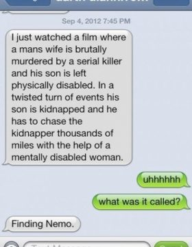 what was the film called?!