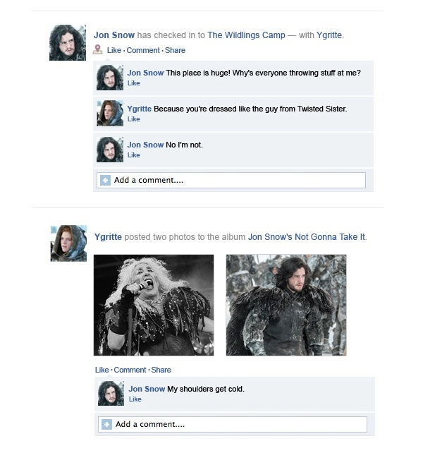 Game-of-thrones-Funny-2