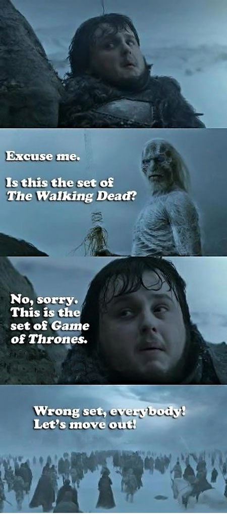 funny-Game-of-Thrones-ice-man-zombie